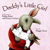 Daddy's Little Girl 167908