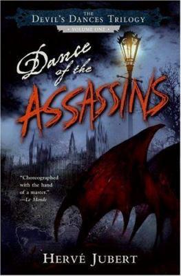 Dance of the Assassins