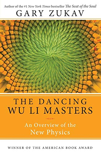 Dancing Wu Li Masters: An Overview of the New Physics 9780060959685