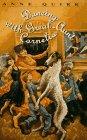 Dancing with Great-Aunt Cornelia /