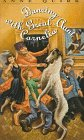 Dancing with Great-Aunt Cornelia