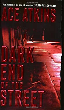 Dark End of the Street