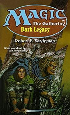Dark Legacy: Dark Legacy