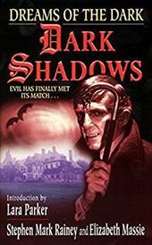 Dark Shadows #2: Dreams of the Dark