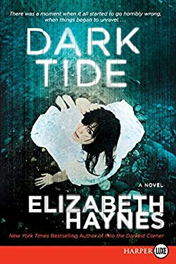 Dark Tide LP 9780062238375