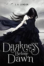 Darkness Before Dawn 16353362