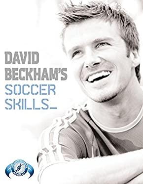 David Beckham's Soccer Skills