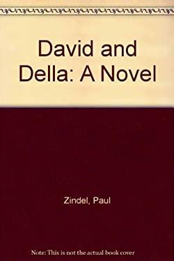 David & Della