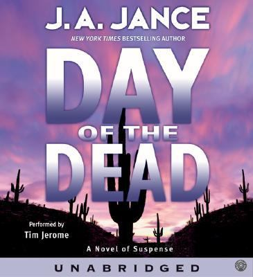 Day of the Dead CD: Day of the Dead CD