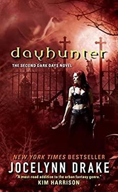 Dayhunter: The Second Dark Days Novel