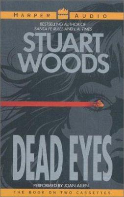 Dead Eyes Low Price: Dead Eyes Low Price