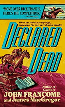 Declared Dead