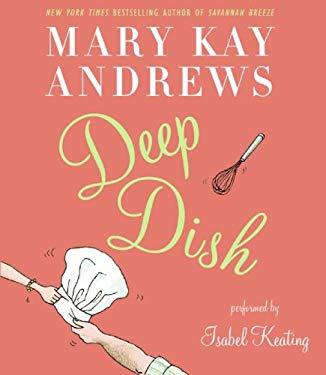 Deep Dish 9780061452901