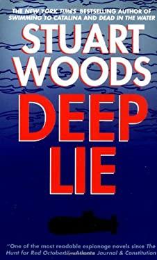 Deep Lie