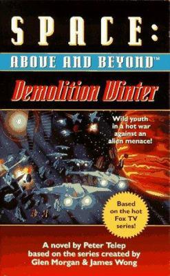 Demolition Winter