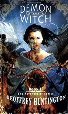 Demon Witch