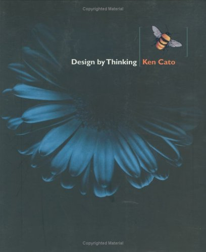 Design by Thinking