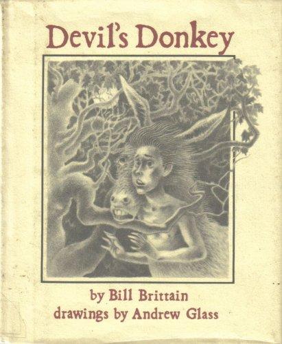 Devil's Donkey