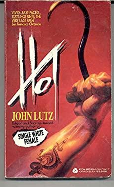 Devils Hole