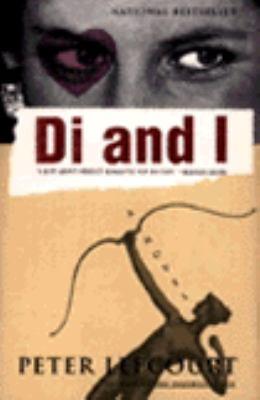 Di and I