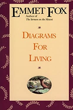 Diagrams for Living: The Bible Unveiled 9780062503350