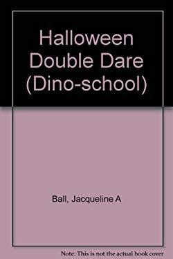 Dino School #02
