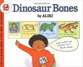 Dinosaur Bones 226313