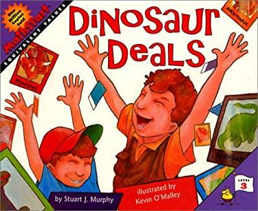 Dinosaur Deals