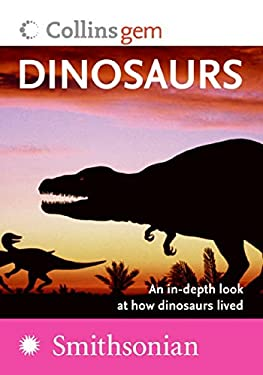 Dinosaurs 9780060849863