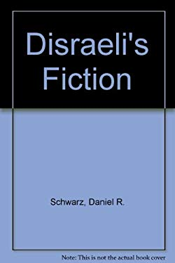 Disraeli's Fiction