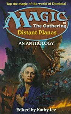 Distant Planes MM: Distant Planes MM