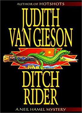 Ditch Rider