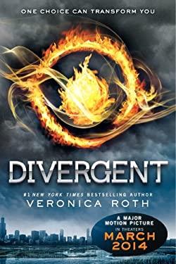 Divergent 9780062024039