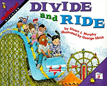 Divide and Ride
