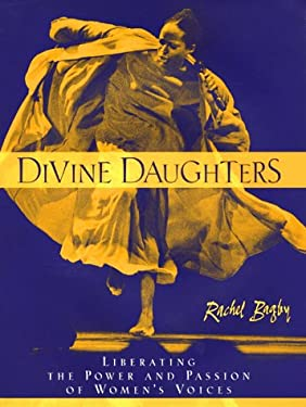 Divine Daughters