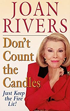 Don't Count the Candles: Just Keep the Fire Lit!