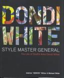Dondi White: Style Master General