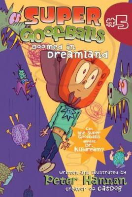 Doomed in Dreamland