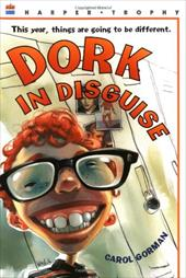 Dork in Disguise 225141
