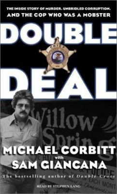 Double Deal: Double Deal
