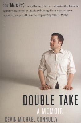 Double Take: A Memoir 9780061791529