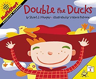 Double the Ducks 9780064462495