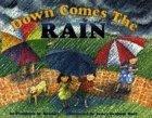 Down Comes the Rain