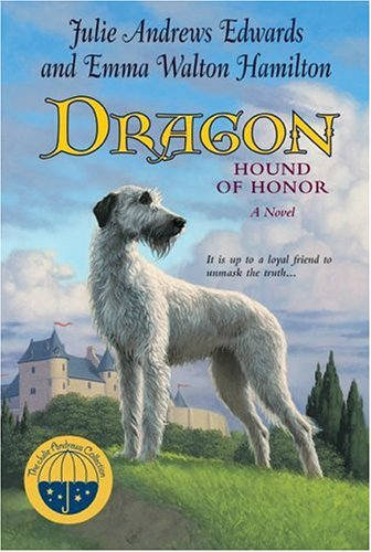 Dragon: Hound of Honor