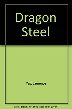 Dragon Steel