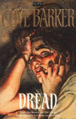 Dread Graphic Novel
