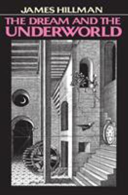 Dream and Underworld