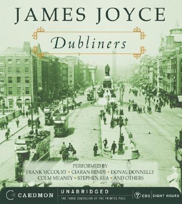 Dubliners CD: Dubliners CD