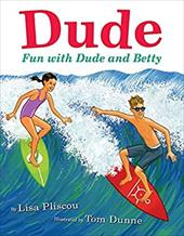 Dude: Fun with Dude and Betty 11155059