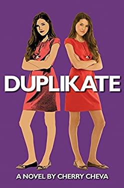 Duplikate